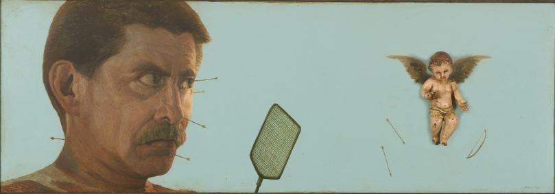 2002-autorretrato-con-cupido