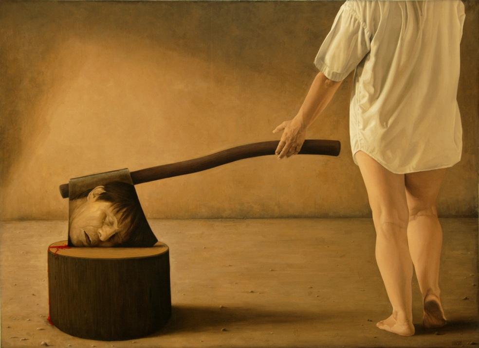 2010.Judit-y-holofernes,óleo-sobre-tela,143x199 (1)